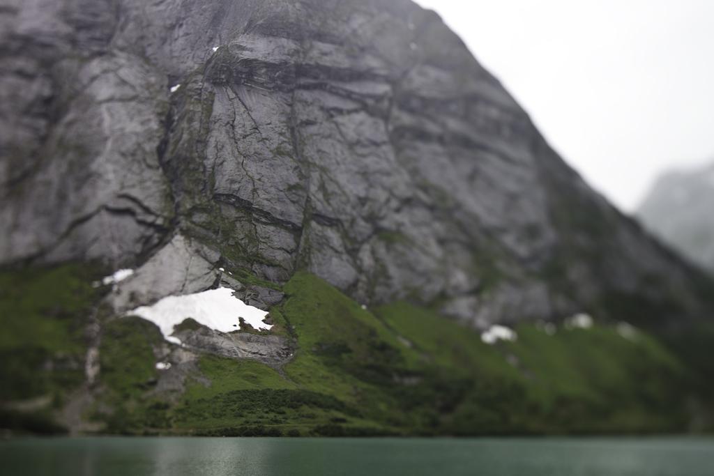 Køsnesfjord