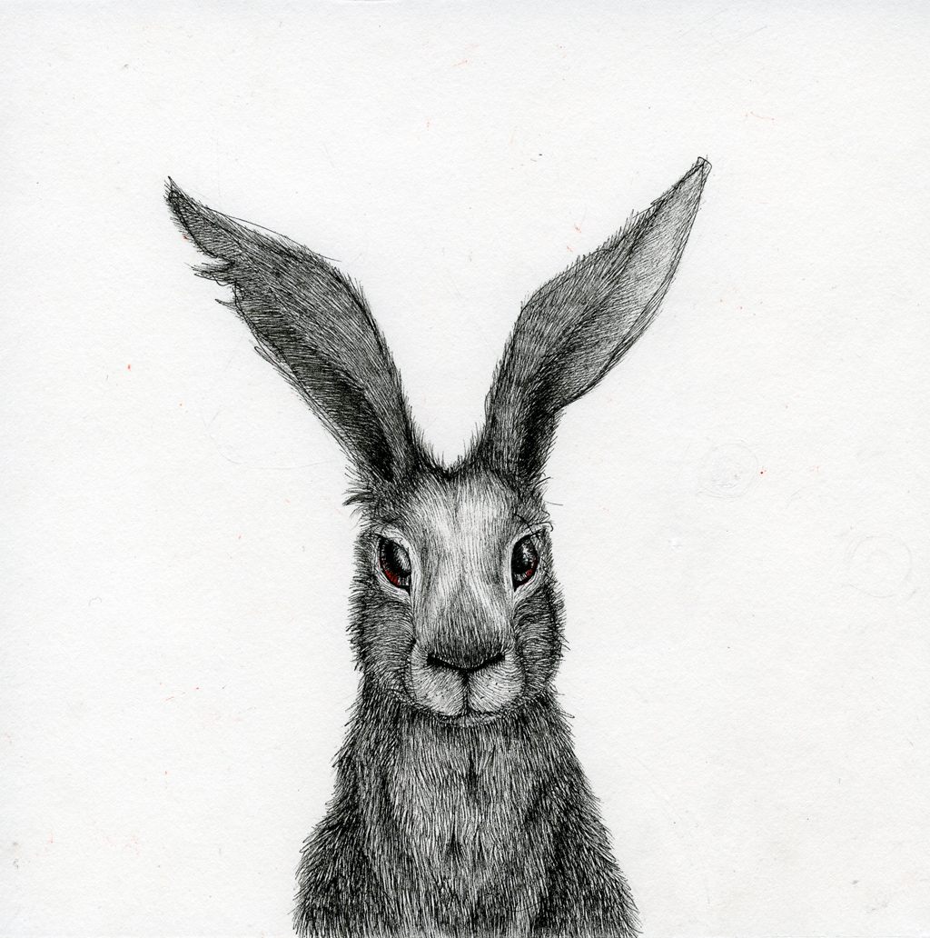 Evil_Hare