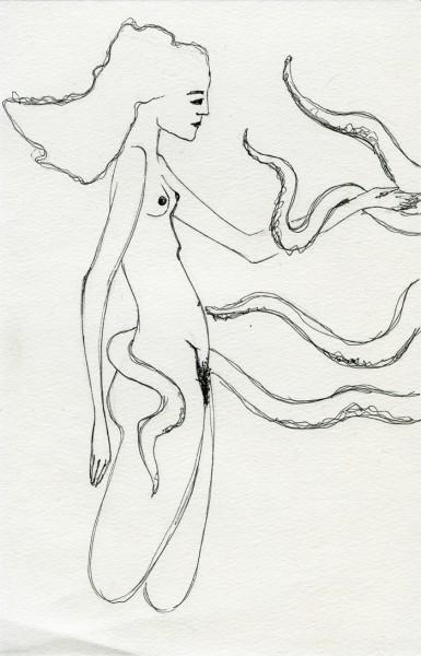 Squid_Girl